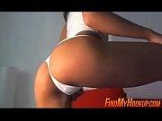 порно онлайн грудастая зрелая блондинка порнозвезда