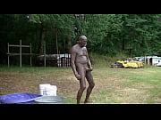 Ilmaiset seksi elokuvat kuopiosta kanarialle