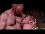 Ryggmassage stockholm svensk erotik film