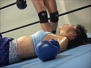 Escorttjej malmö thaimassage helsingör