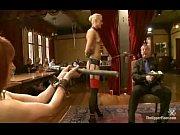 Swingerclubs in leipzig fime porno