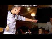 Tabledance mainz sexfilme beate uhse