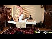 Thai massage guide dejting på nätet
