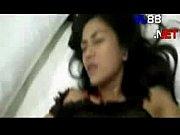 Webcam slut nainen etsii miestä oulu