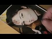 Video film erotique escort girl suisse