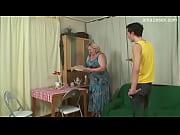 Faustine bollaert salope pute à domicile