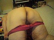 Orgasme porno escort girl merignac
