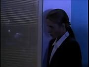Motel Blue (1997) - xvd