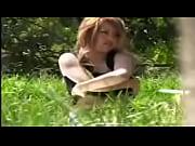 harmony russian girl порно