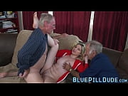 Erotik massagen videos vernier