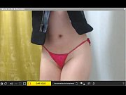 danniela hermosa colombiana culona en webcamshow