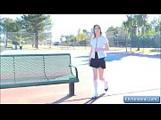 ftv girls presents kristen-naughty schoolgirl-01 01