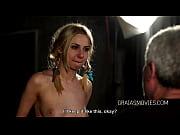 Erotic body massage video sexy video