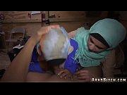 thumb Hot Muslim Girl  Operation Pussy Run  y Run