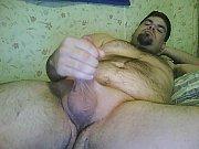 10 minutes of male masturbation