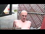 Guys jerking public movietures gay hot gay public sex