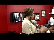 Pornokino glory hole videos sexy girls