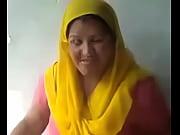 devar bhabhi