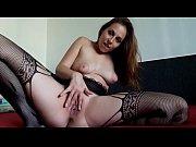 Erotische massage waiblingen fkk ständer