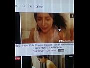 Rencontre annonce femme en ligne gratuitement padova annonces érotiques