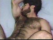Erotische erlebnisse private fkk bilder