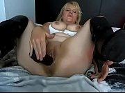 Vielle femme francaise baise mere fils sexe photos