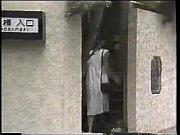 Sentakuya kenchan - 1982 Thumbnail