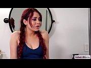 Xvideo lesbienne escort girl à paris