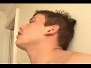 Prostata massage stockholm erotisk dans