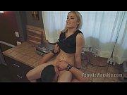 ash-hollywood-hd-720-cunilingus-femaleworship-new-porn-2015