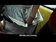 видео про секс русское любительское смотреть онлайн