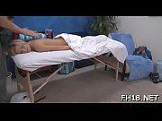 erection massage