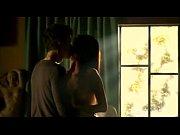 3676605 sex movie softcore a korean scenes fr raquo http clipsexngoaitinh com