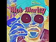 MoMarley69