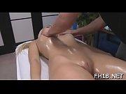 Live sex in uk latina ebony cam modell