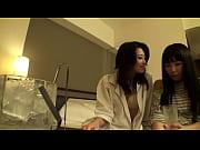 北条麻妃動画