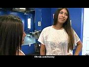 Telecharger video porno gratuit 1 la grand mère 3 mamans et 1 jeune russe de la chance