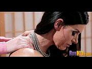 Tantra massage fulda suche sex nrw