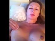 Vanessa eden sextreffen dresden
