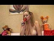 Free sexy web cams oma geil porn