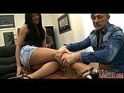Sex in der hängematte butt plug sex
