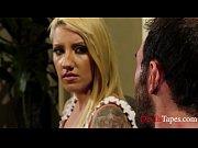 Sex filme für frauen porno geil