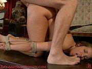 Stundenhotel fulda erotikwochenende für 2