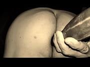 Geile porno videos reife alte fotzen