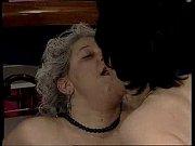 Sex tape celebrite sexe gratos