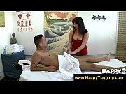 Sexpuppe benutzen t online erotik