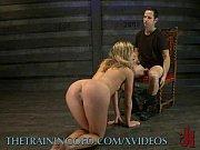 Whore Shows Off Her Slutty Skills