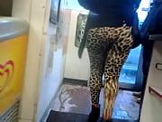 Порно ролики девушки полностю залиты пермой скачать без регистрации