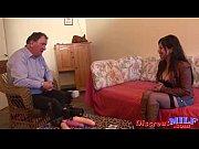 french arab milf 36 years anal