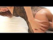 Porno karhu com massage sex vedio